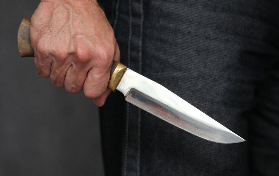 ВПочепском районе 30-летний мужчина умер отножевых ранений
