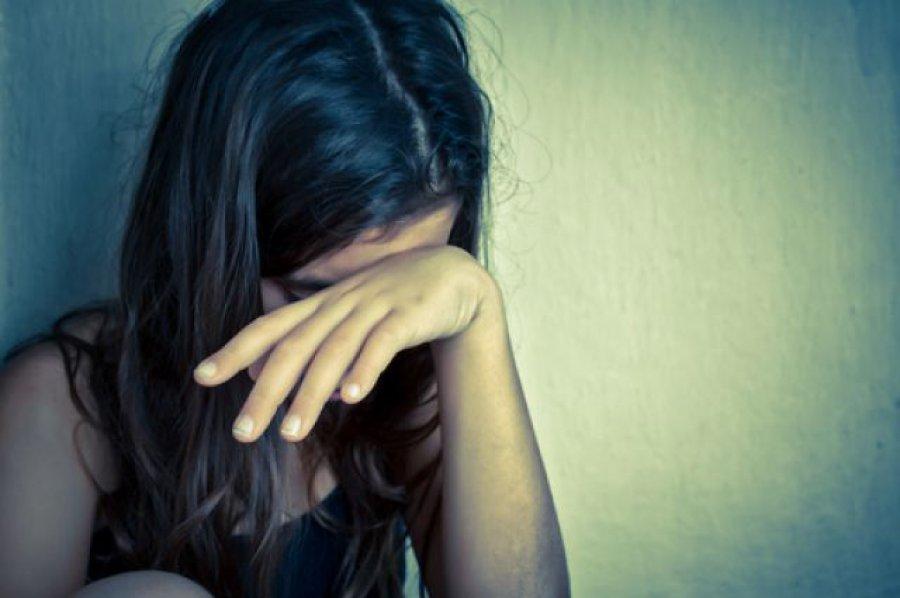 ВБрянске девятнадцатилетний парень изнасиловал подростка