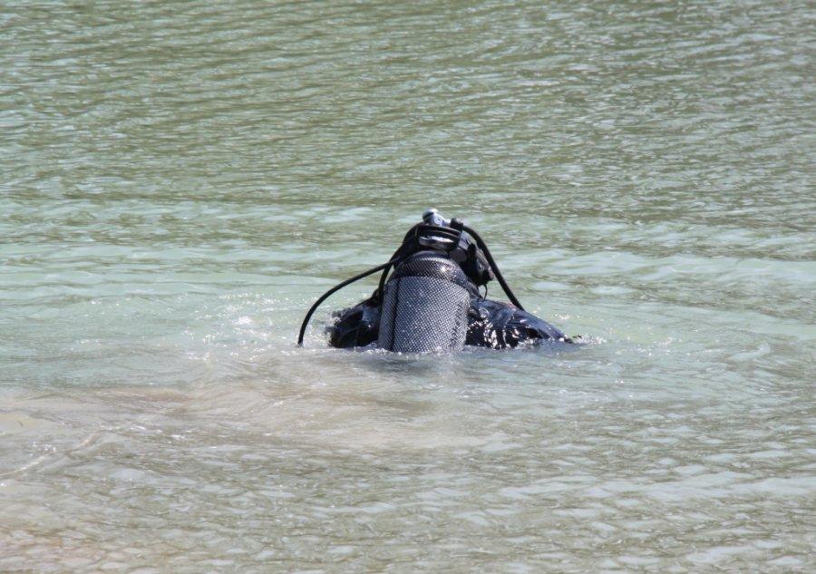 УЗлынки Брянской области отыскали тело пропавшей 5 месяцев назад Елены Голик