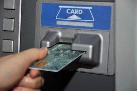 Житель Брянска украл у знакомого банковскую карту и снял все деньги