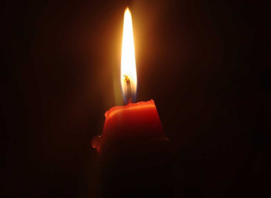 ВБрянске погибла 16-летняя ученица школы №1