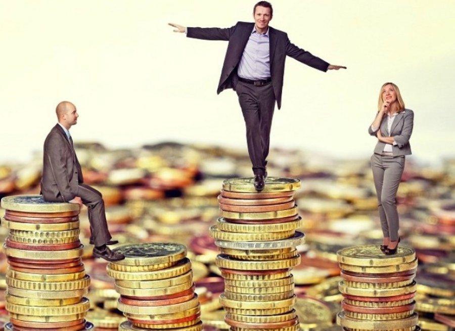 Брянцы задолжали покредитам 8,5 млрд. руб.