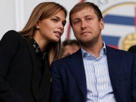 Олигархов обвиняют в краже 1,5 миллиарда при строительстве брянской подстанции