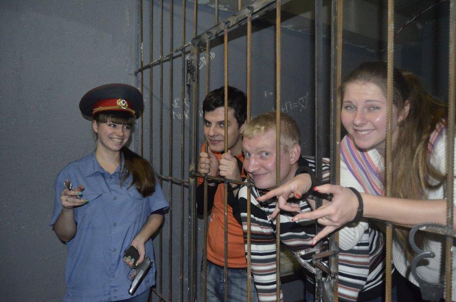 Скачать игру как сбежать из тюрьмы