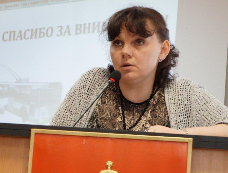 Брянским троллейбусникам задолжали больше 13 млн руб. заработной платы