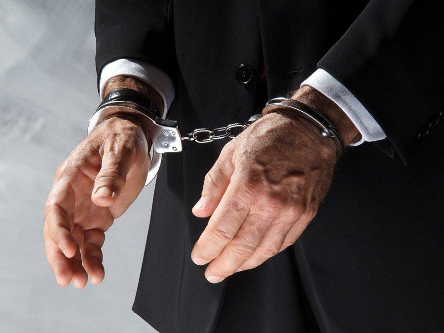 ВБрянске преступная группа провернула банковскую аферу на11,5 млн руб.