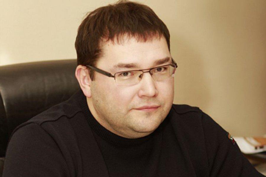 Экс-директору «Брянсккоммунэнерго» Зеболову не смягчили тюремный режим