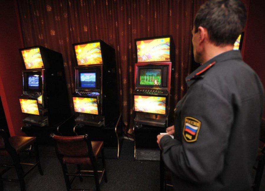 Игровые автоматы в брянске играть в онлайне игровые автоматы бесплатно