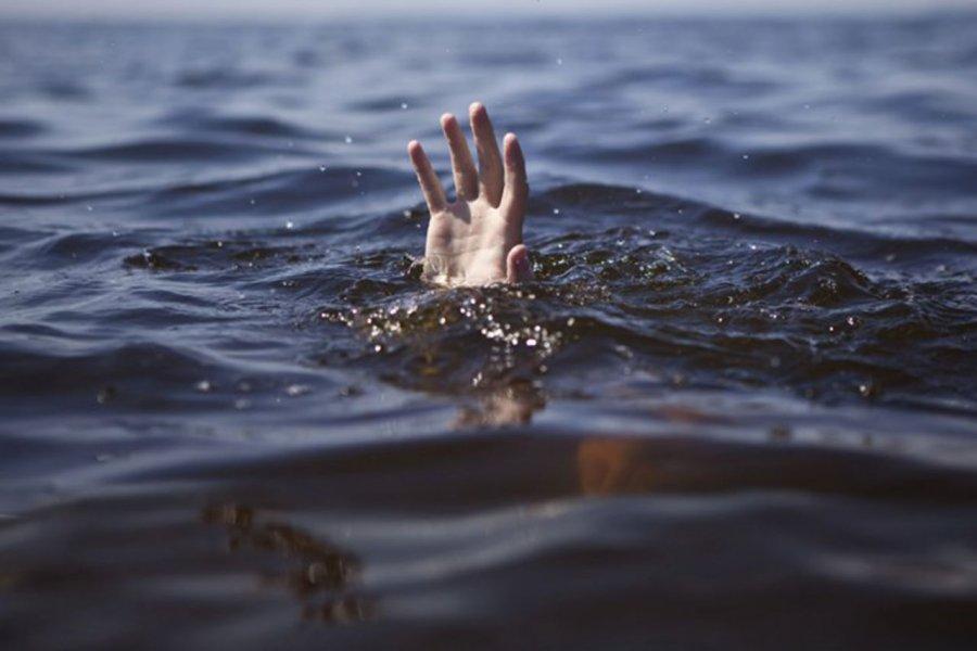 Тело 61-ленего мужчины отыскали наДесне вБрянске