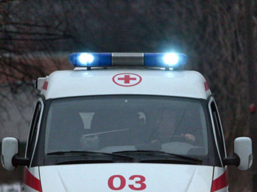 Брянец скончался после падения вавтобусе. милиция ищет свидетелей