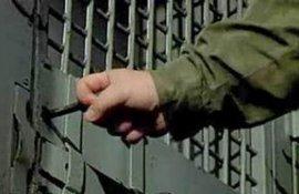 Облсуд увеличил сроки банде брянских грабителей