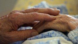 В Брянске сожителям за убийства одиноких старушек дали 40 лет тюрьмы на двоих