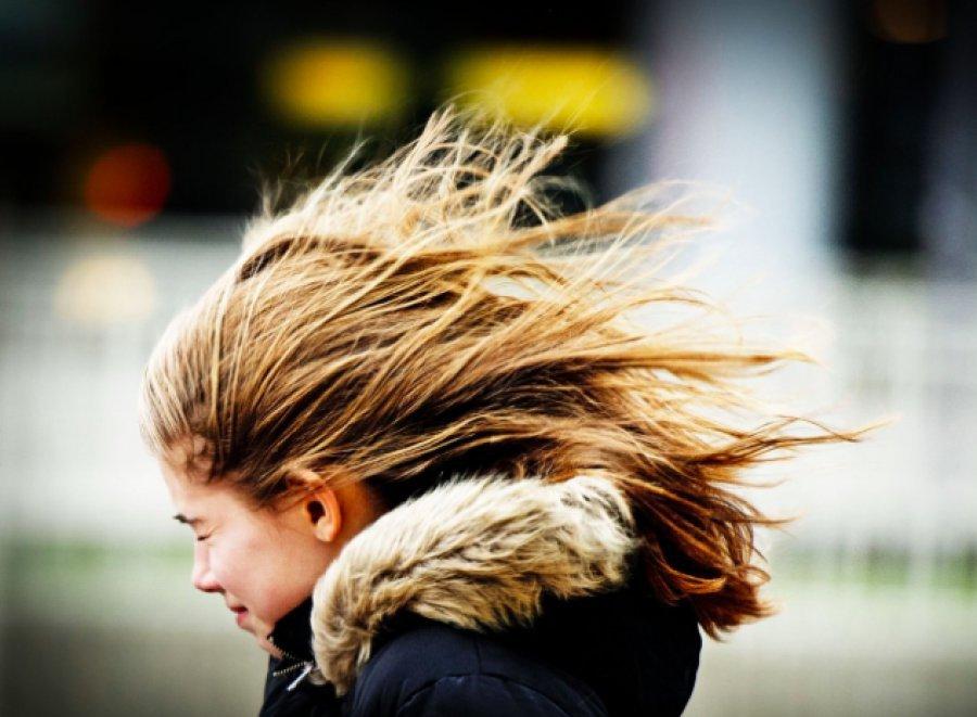 Брянцев предупредили оснеге ишквальном ветре 31октября