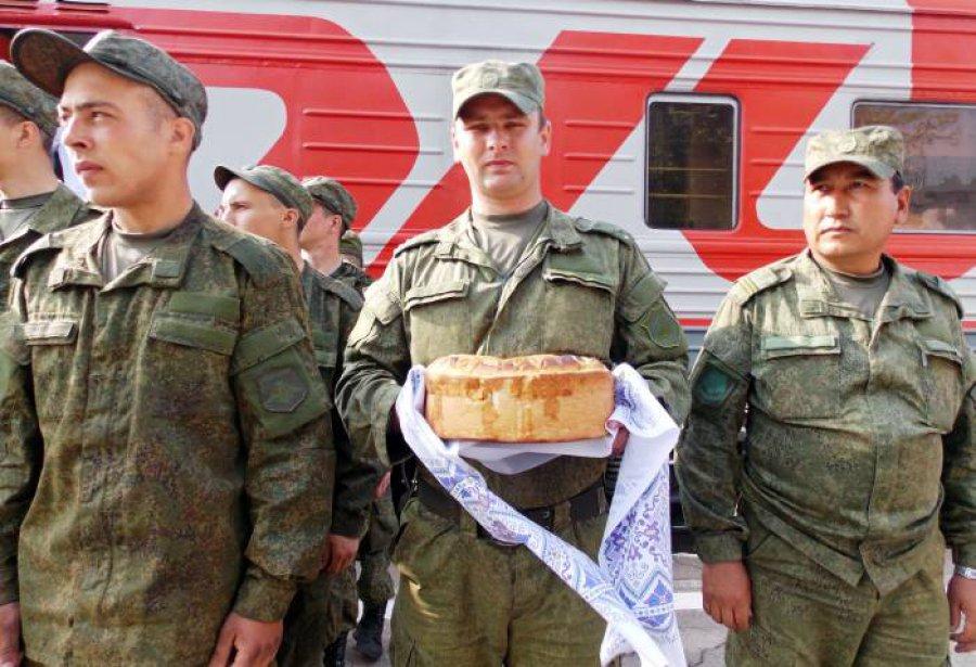 Цена русской базы уграницы с государством Украина увеличилась в1,5 раза