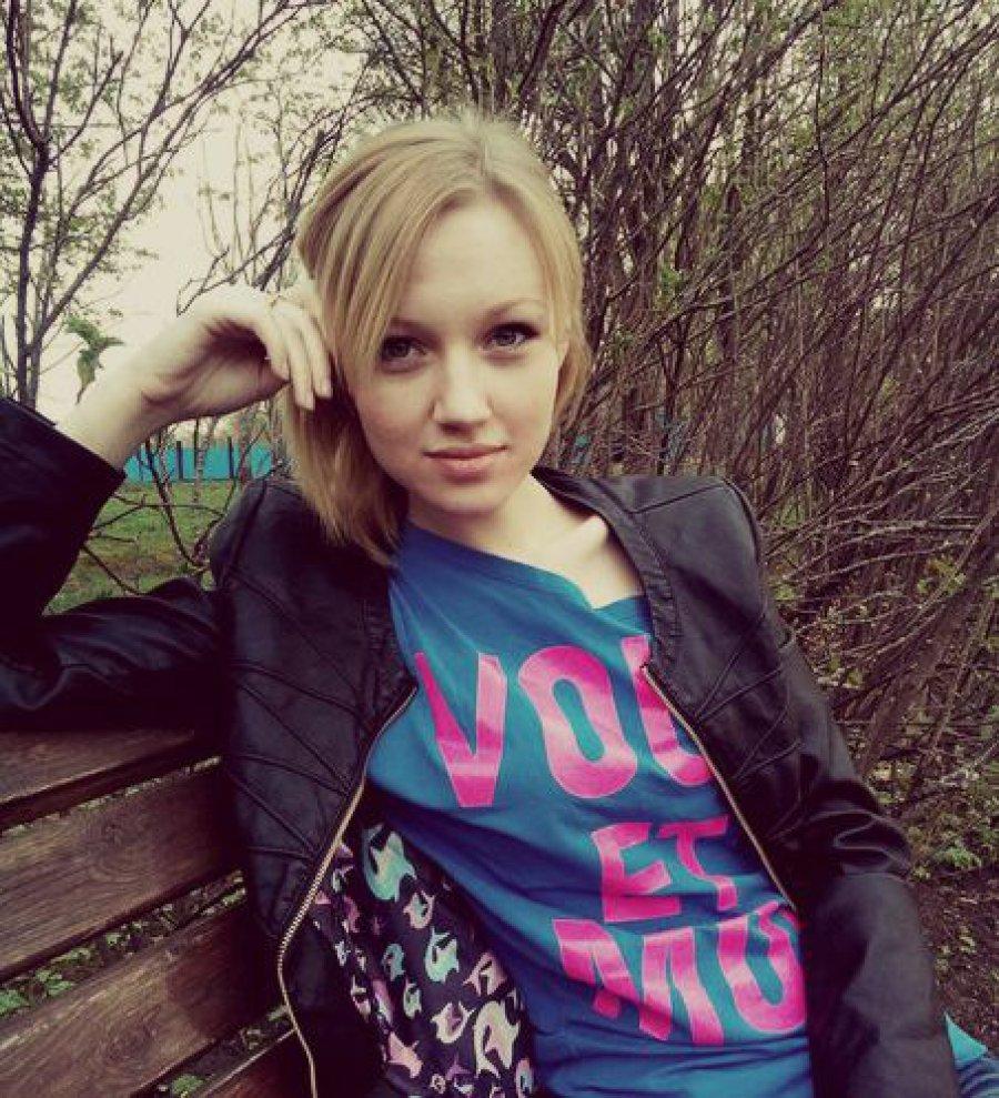 Русские студентки фото 5 фотография
