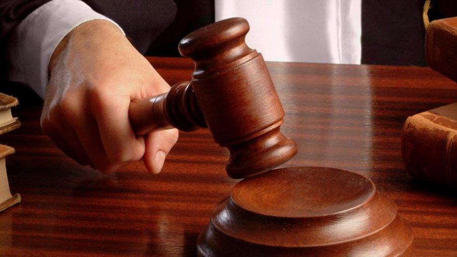 Таджики задержатся вБрянске на12 лет