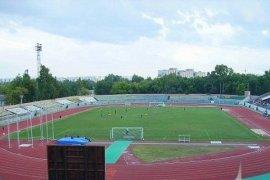 """В Брянске обещают реконструировать стадион """"Десна"""""""
