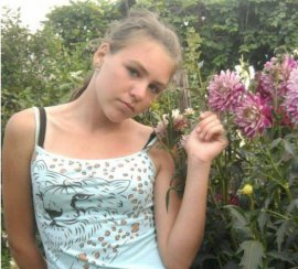 Брянские новости суд загрузил порнограф