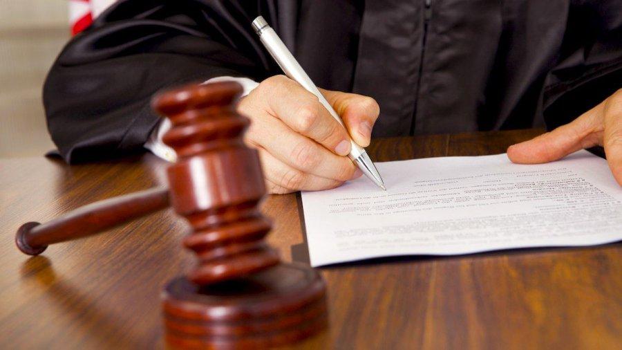 Брянец нелегально получил компенсацию зачужой дом вКлимовском районе