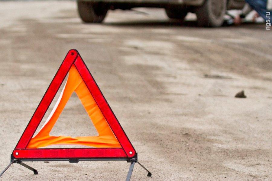 ВЧайковичах автолюбительница сбила 10-летнего ребенка