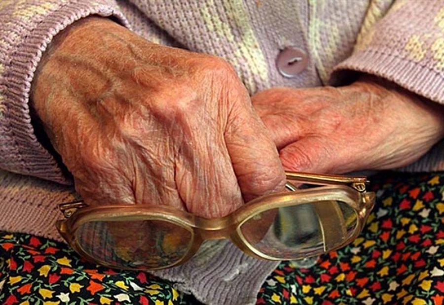 Жителя Брянска обвиняют в беспощадном убийстве старый матери