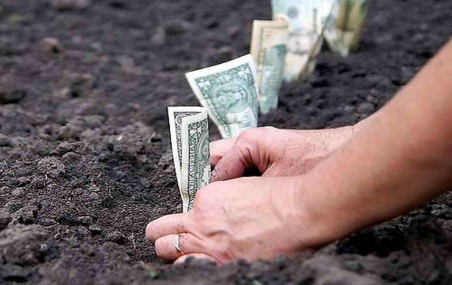 Выплаты работающим пенсионерам в 2016 году