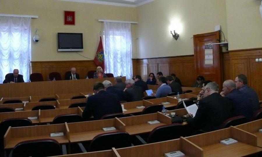 280 млн руб. задолжали брянские учреждения поналогу наимущество
