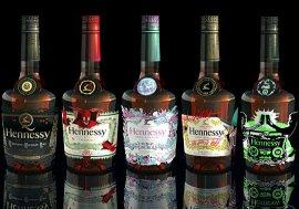 Брянец пытался ввезти в Белоруссию 200 бутылок коньяка и ликеров