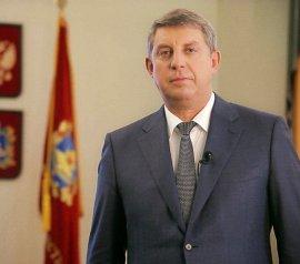 Итоги брянских праймериз: у Богомаза - 87,7%