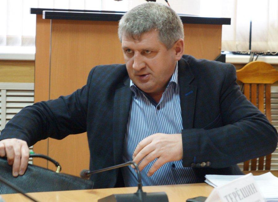 """Начальник транспортного отдела мэрии обиделся на """"БрянскToday"""""""