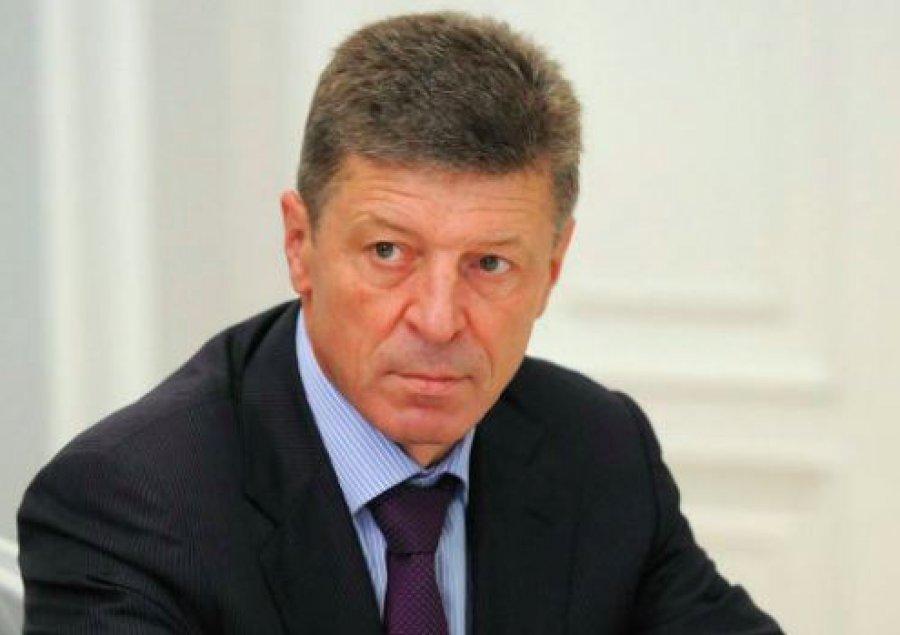 Подготовка четырех регионов кзиме вызывает серьезные сомнения - руководитель Минстроя