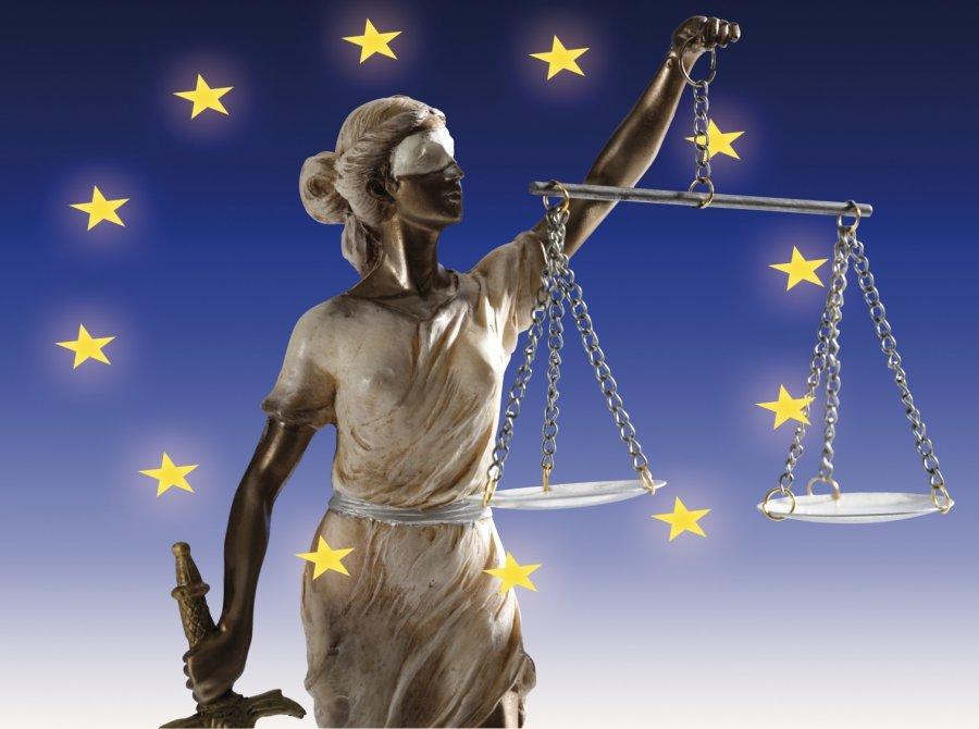 Брянские чернобыльцы могут пожаловаться на отмену льгот в Европейский суд