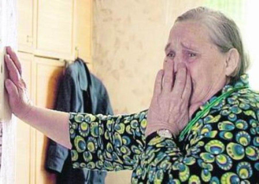 Брянская пенсионерка одолжила «внуку» 63 тысячи руб.