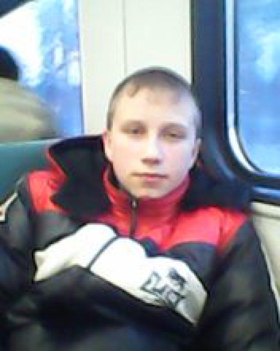 Для спасения мальчика из брянского села ищут 155 тысяч рублей