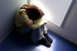 Совершившая самоубийство дятьковская школьница оставила прощальные записки