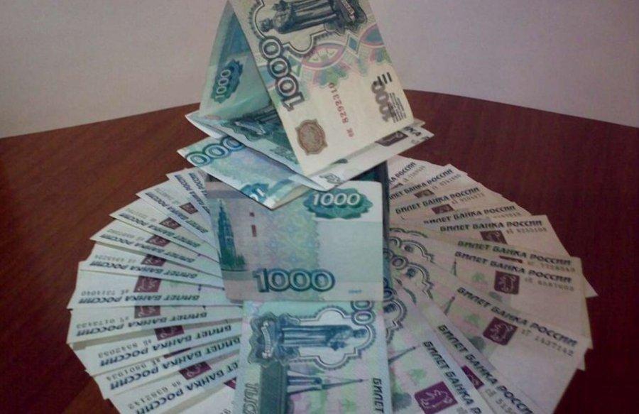 Жителю Новозыбковского района угрожает десять лет тюрьмы зажилищное мошенничество