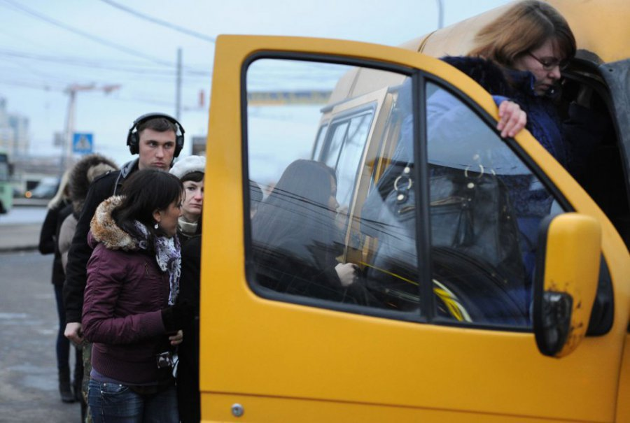 Брянского перевозчика небудут облагать штрафом зазавышенный тариф напроезд