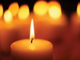 На брянской трассе в ДТП погиб мужчина, еще двое тяжело ранены