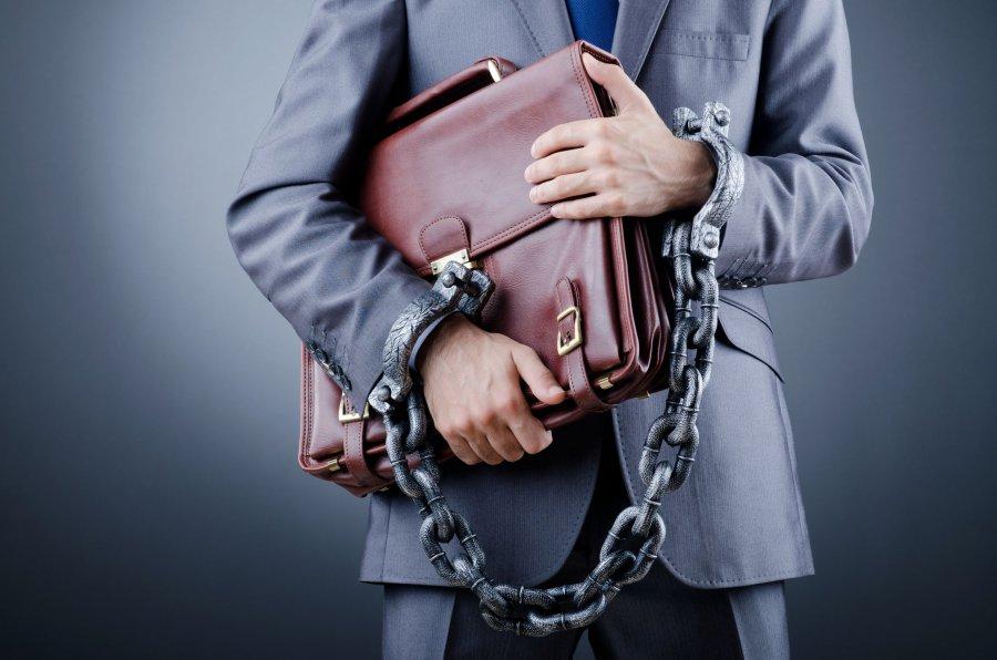 В Брянске директор фирмы незаконно получил субсидию в 300 тыс. рублей