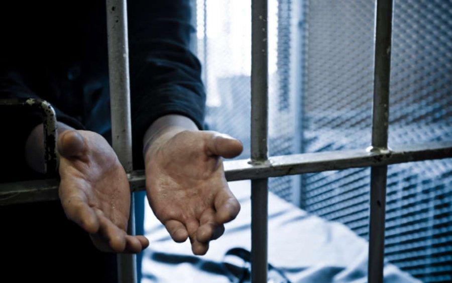 42-летнего брянца осудят за чудовищное убийство матери