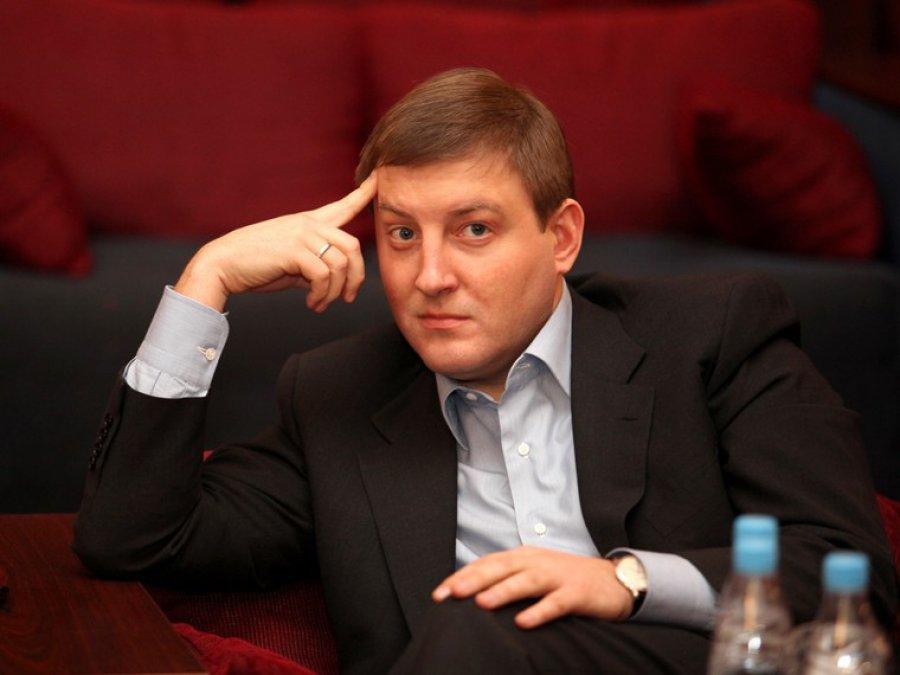 Турчак ответил вСовете Федерации навопрос по«делу Кашина»