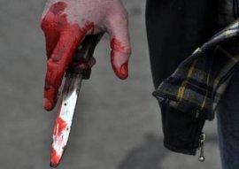 Жителя Брянска осудят за убийство в свадебной драке