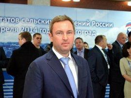 Брянцы вернулись со Съезда депутатов сельских поселений России