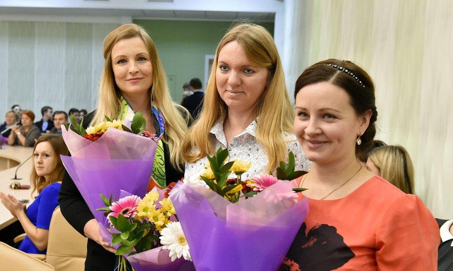 Многодетным матерям Карачаево-Черкесии вручат почетные знаки «Материнская слава»