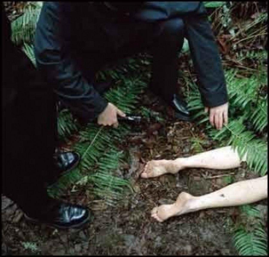 Порно видео №33006 - удушение бдсм на dohera