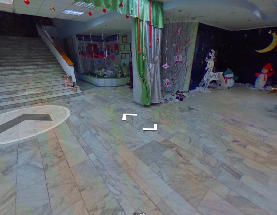 Брянцам предложили виртуальную экскурсию в Краеведческий музей