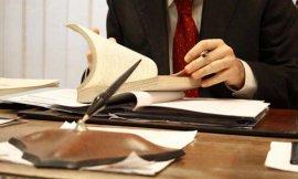 «Мне нравится консультировать, но я бы не хотел работать адвокатом»
