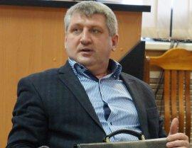 Брянский чиновник снова отказался общаться с прессой