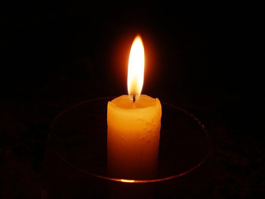 Надороге под Брянском погибла 63-летняя пенсионерка
