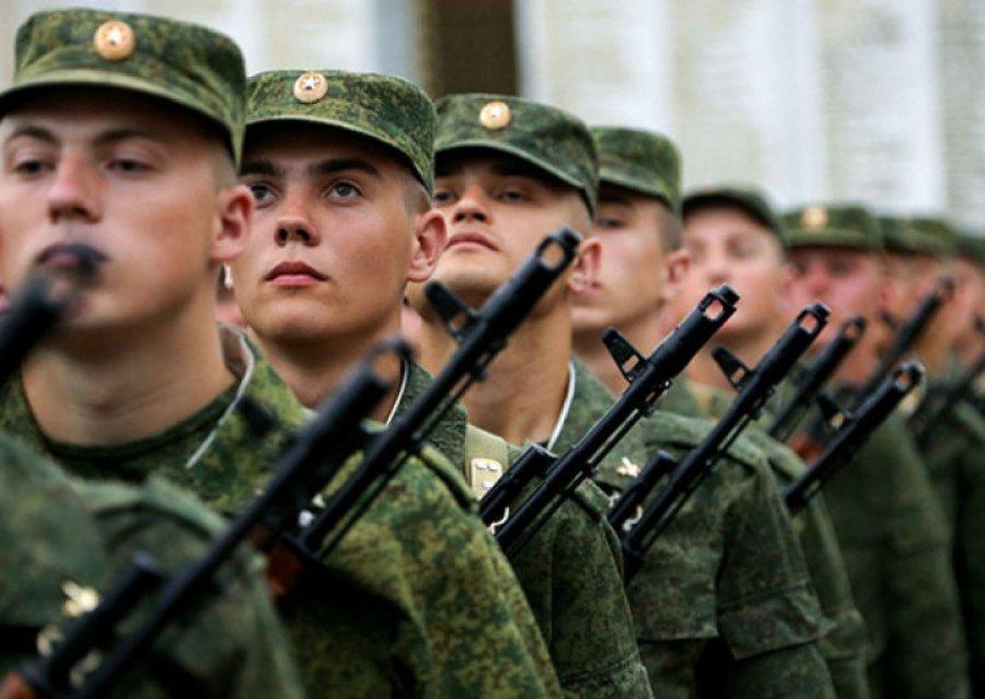 Вакции «Вармию наденек» примут участие около 2-х тыс. человек
